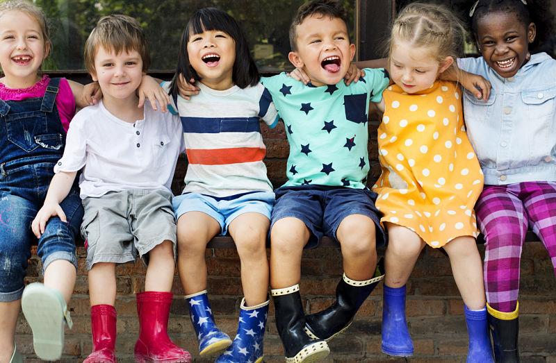 50 actividades que puedes hacer en casa para festejar el Día del Niño - Portada dia del niño divertido actividades que podrás hacer con niños en tu casa zoom tiktok Instagram zoom