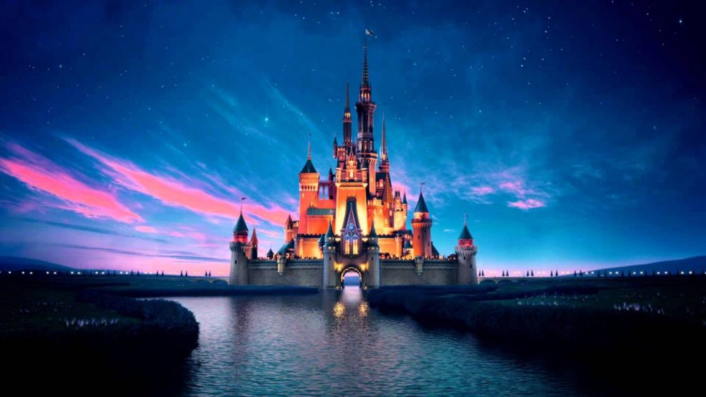 Disney Magic Moments, la magia de Disney en tu hogar - Portada Disney Magic Moments, la magia de Disney hasta tu hogar tiktok Instagram magia dalgona coffee coronavirus covid economía dólar Disney