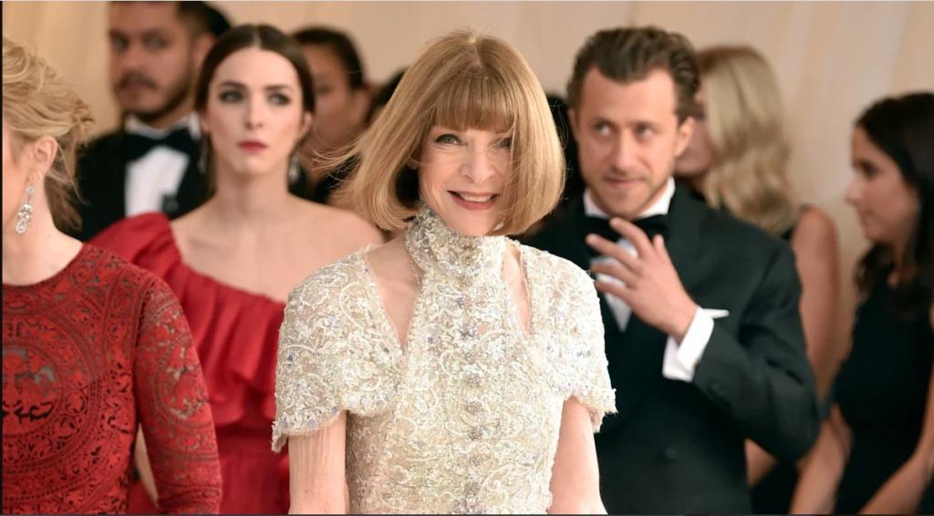 Can't forget first Monday of May! Looks más icónicos de la Met Gala a través de los años - Captura de pantalla 2020-05-05 a las 12.49.09