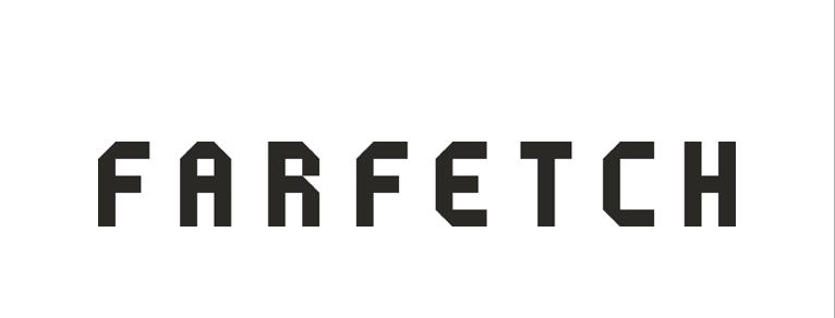 Positively Farfetch: el nuevo programa que apuesta por el medio ambiente - Captura de pantalla 2020-05-26 a las 10.41.00