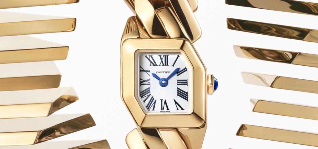 Cartier Watchmaking Encounters: la nueva plataforma de relojes de lujo - Cartier Watchmaking Encounters la nueva plataforma de relojes de lujo portada