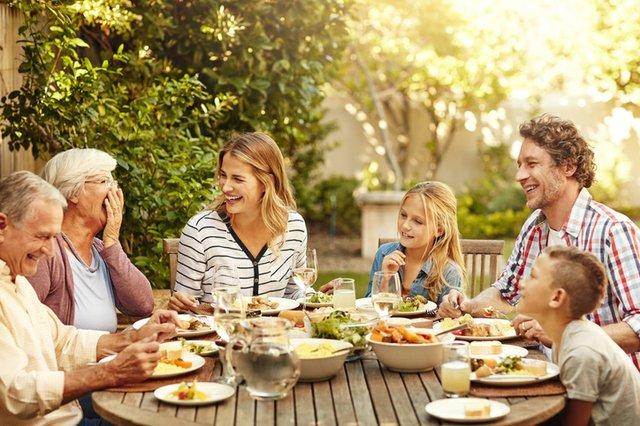 I love you a brunch! Festeja a mamá con estas recetas - I love you a brunch! festeja a mamá_portada