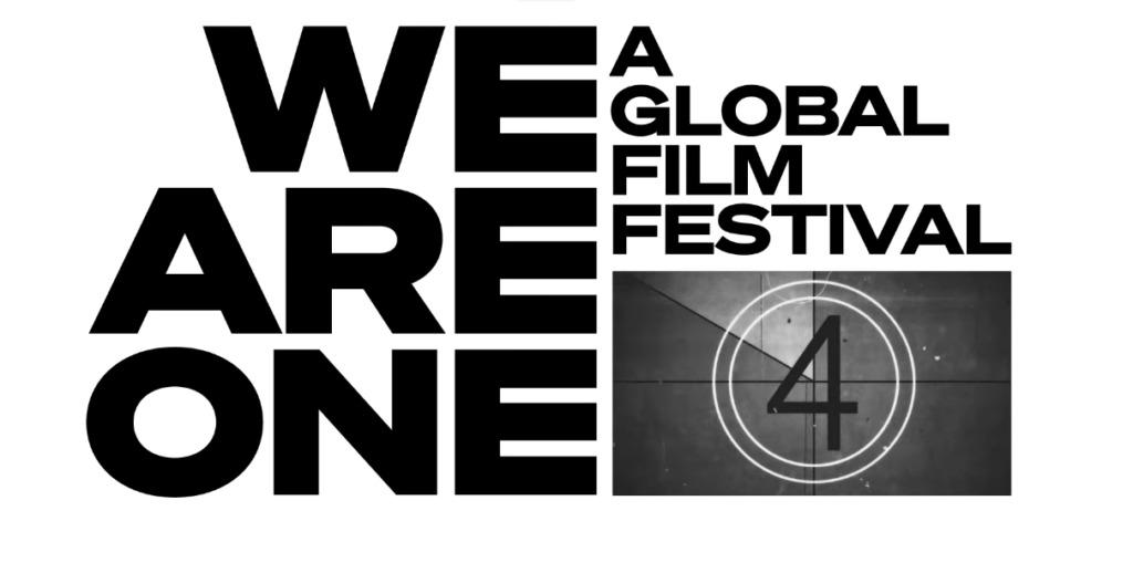 Ahora puedes ver los festivales de cine más prestigiosos del mundo en YouTube - Los festivales de cine más prestigiosos del mundo ahora los puedes ver por YouTube_portada