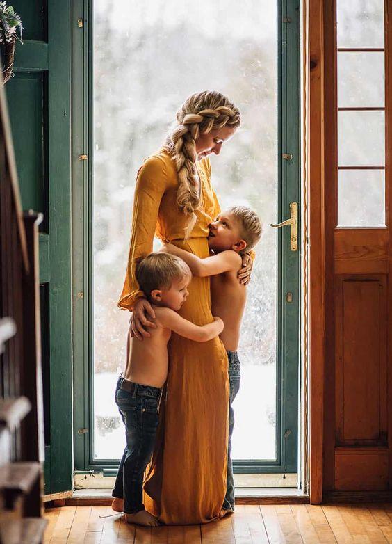 Porque madre solo hay una. 5 regalos significativos para mamá - Portada día de la madre Reglo significativo