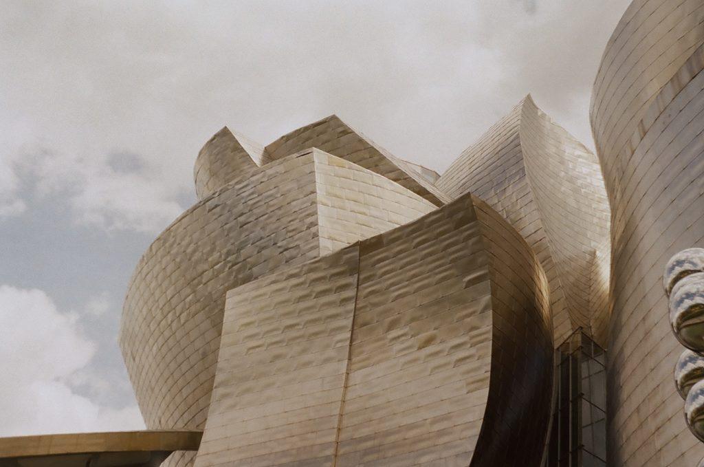 Las 20 obras arquitectónicas más espectaculares del mundo - Portada Fotos de los trabajos arquitectónicos más espectaculares alrededor del mundo zoom covid-19 coronavirus cuarentena zoom tiktok Instagram foodie foto coffee receta