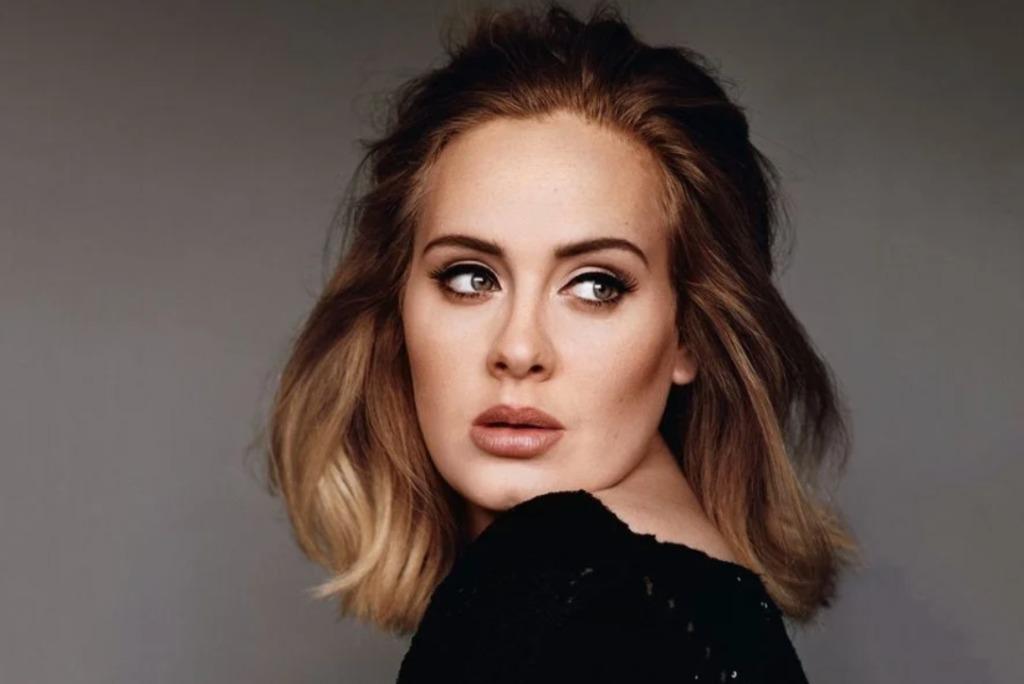 Los mejores music videos de Adele - Portada Los mejores music videos de Adele