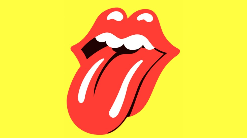 YouTube lanza tráiler de «Extra Licks», serie semanal de The Rolling Stones - rolling-stone