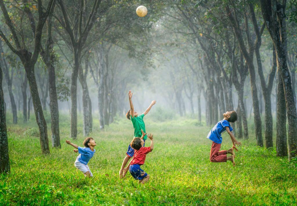 Kids Class, la llave a un mundo lleno de posibilidades - Portada KidsClass la llave a un mundo lleno de posibilidades actividades para niños que hacer con los pequeños en casa google online