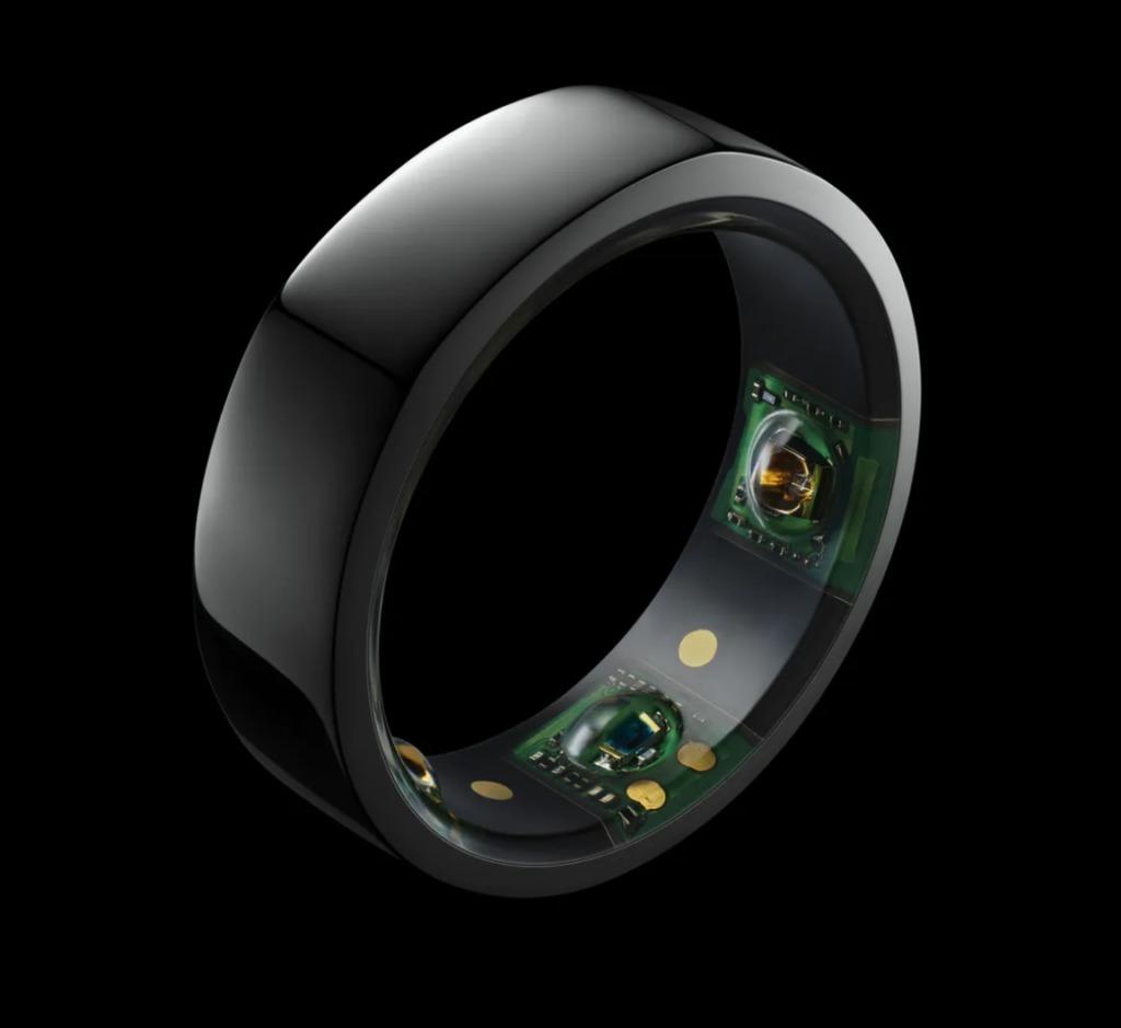 Oura Ring: el anillo inteligente que implementará la NBA esta temporada - Portada Oura Ring El anillo inteligente que implementará la NBA esta temporada NBA season verano vacaciones cuando se puede viajar coronavirus covid-19 cuarentena zoom online tiktok