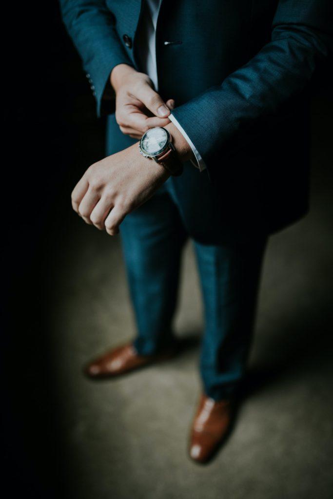 Consiente a papá con un regalo a su altura: el outfit perfecto - Regalos día del padre. Wishlist marcas online de hombre