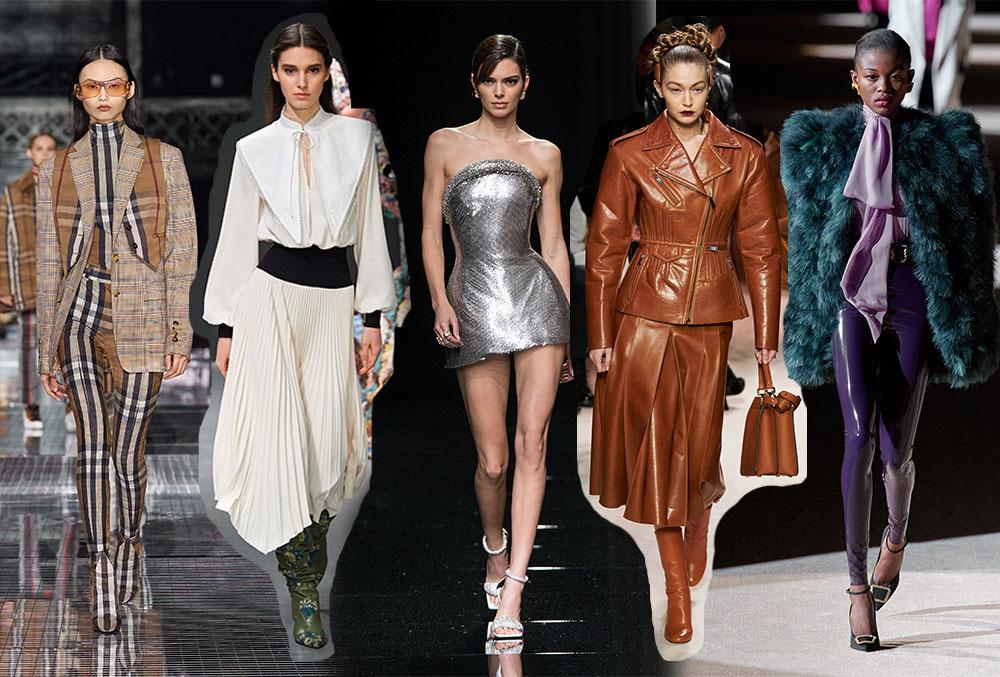 7 productos de moda que se convertirán en un must esta temporada - 7 productos de moda que se convertirán en un MUST esta temporada- PORTADA