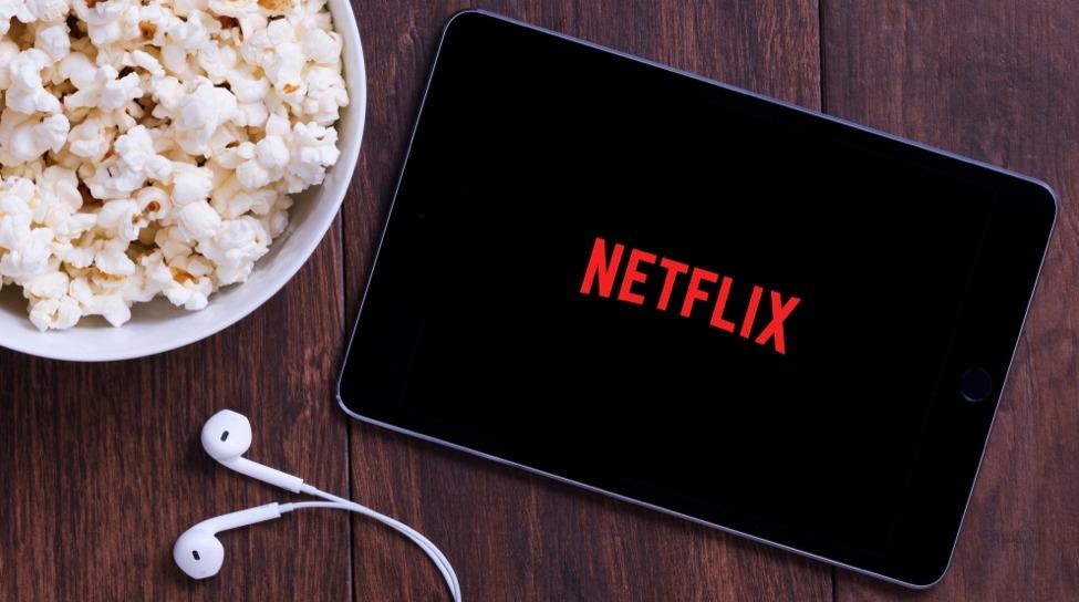 Movie marathon: las películas más vistas de Netflix - Captura de pantalla 2020-07-28 a las 14.20.12