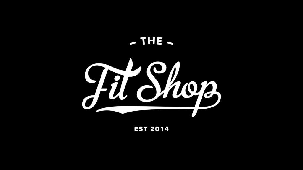 Prueba las clases de ejercicio funcional de The Fit Shop para mejorar tu resistencia y rendimiento dentro de la plataforma Hotbook Studio. - FITSHOP