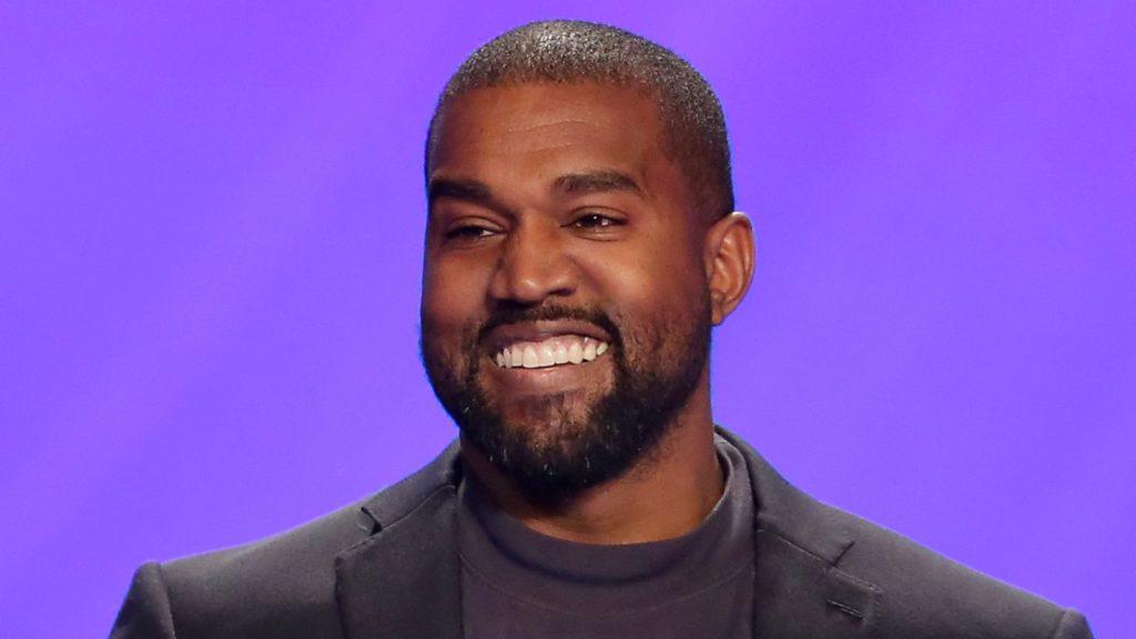 15 datos sobre Kanye West que probablemente no conocías - Portada datos curiosos sobre Kanye West que probablemente no conocías google kanye west animales en peligro de extinción google online coronavirus cuarentena viajes verano re apertura