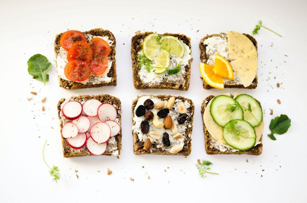 Take a bite and relax! 10 alimentos que ayudan a controlar el estrés - Portada take a bite relax alimentos que te ayudan a controlar el estrés google zoom vacaciones google verano a donde viajar como viajar animales en peligro de extinción healthy google