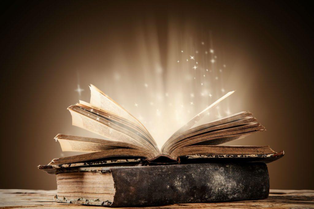10 cuentos cortos para niños - Cuentos cortos para niños