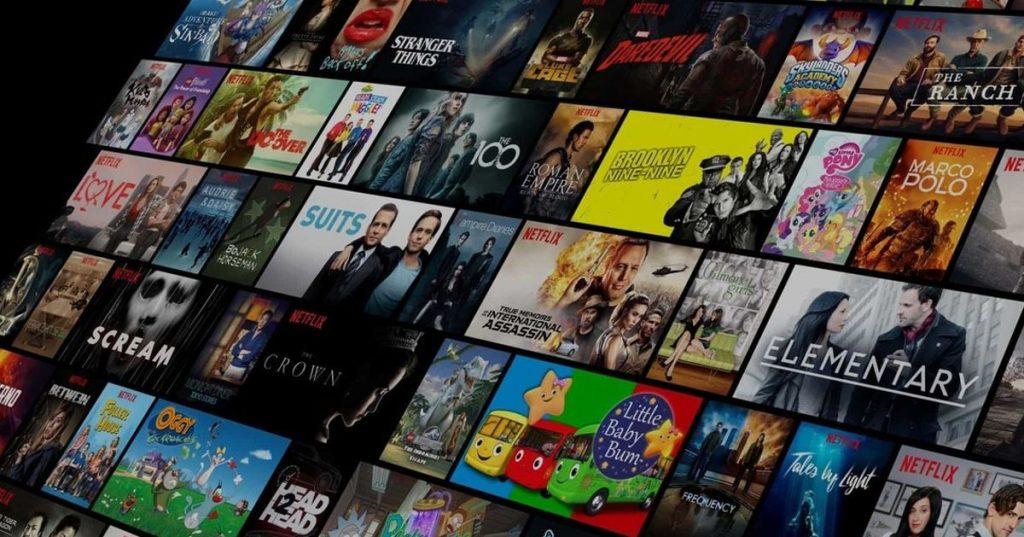 ¿No sabes qué ver en Netflix? Descubre la nueva función que te ayudará a planear tu próxima movie night - ¿No sabes qué ver en Netflix_ Descubre su nueva función que te ayudará para tu próxima movie night portada