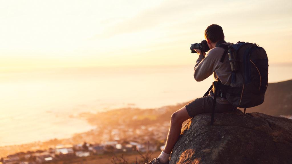 5 tips para tomar una buena foto - photography-art-couples