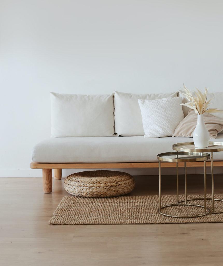6 piezas ideales para transformar cualquier espacio - PORTADA 6 piezas ideales para transformar cualquier espacio de tu casa
