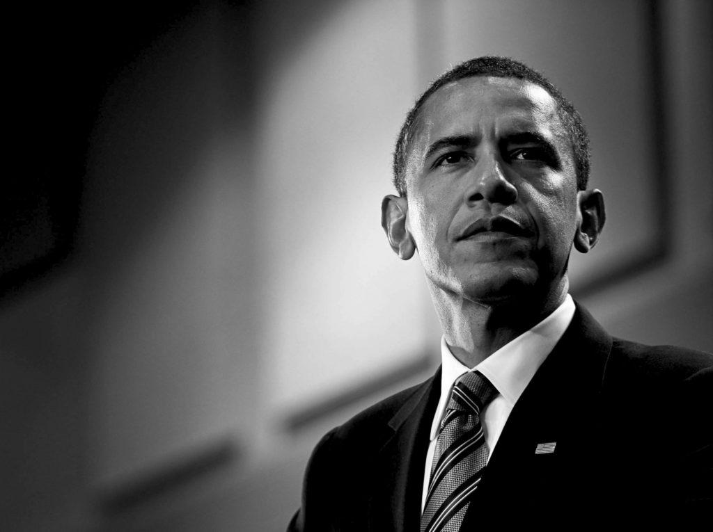 Fun facts de Barack Obama, el expresidente que hoy celebra sus 59 años de edad - Portada Fun facts de Barack Obama el ex presidente que hoy celebra sus 59 años de edad google online regreso a clases google Obama
