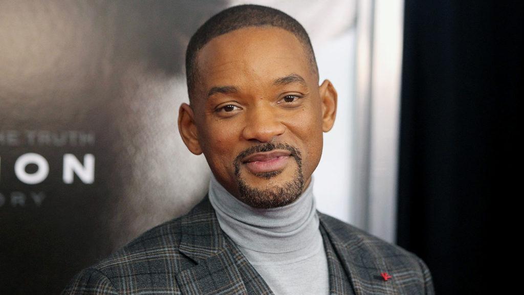 Las mejores películas de Will Smith - Festejando los 52 años del Príncipe del Rap. Las mejores películas de Will Smith