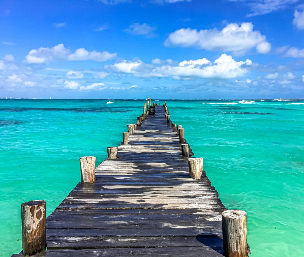Los destinos más llamativos para volver a visitar en México - Portada Los destinos más llamativos para volver a visitar en México viajar mexico cdmx coronavirus covid-19 viajes nueva normalidad destino a donde ir donde viajar como viajar que necesitas para viajar google amazon