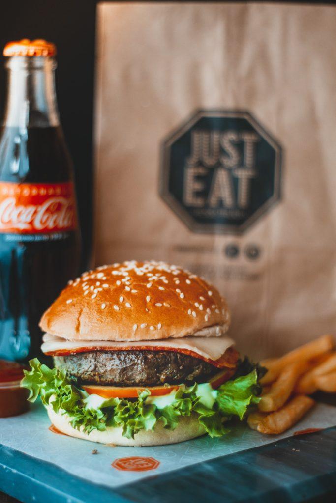 Los mejores restaurantes de fast food en todo el mundo - Portada Los mejores restaurantes de Fast Food en todo el mundo