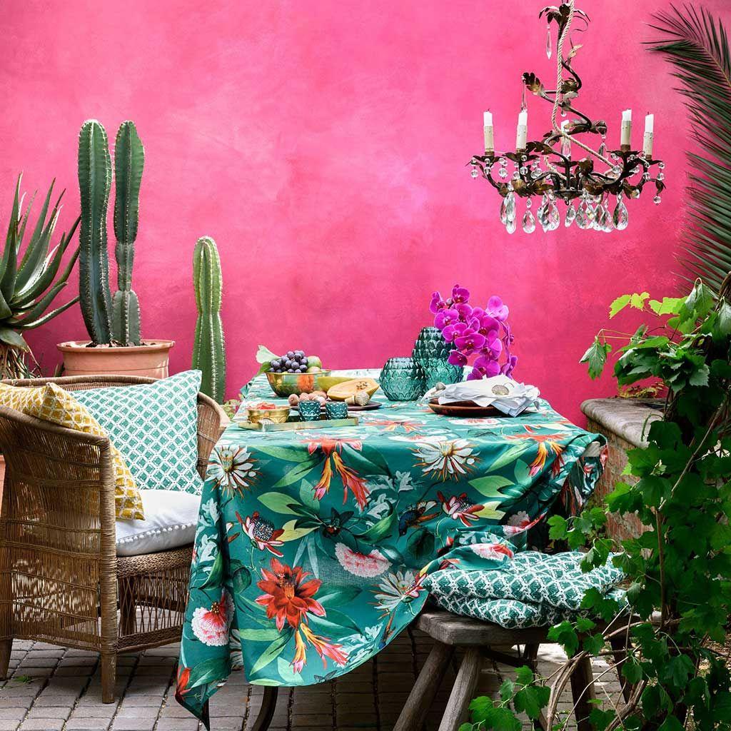 ¡Viva México! Productos que le darán un toque mexicano a tu casa - portada¡Viva México! productos que te darán un toque mexicano estas fiestas patrias