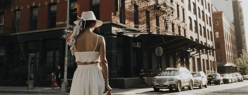 Tuluminati: únete a la tribu urbana - Put your hat on! Tuluminati, únete a la Tribu urbana portada