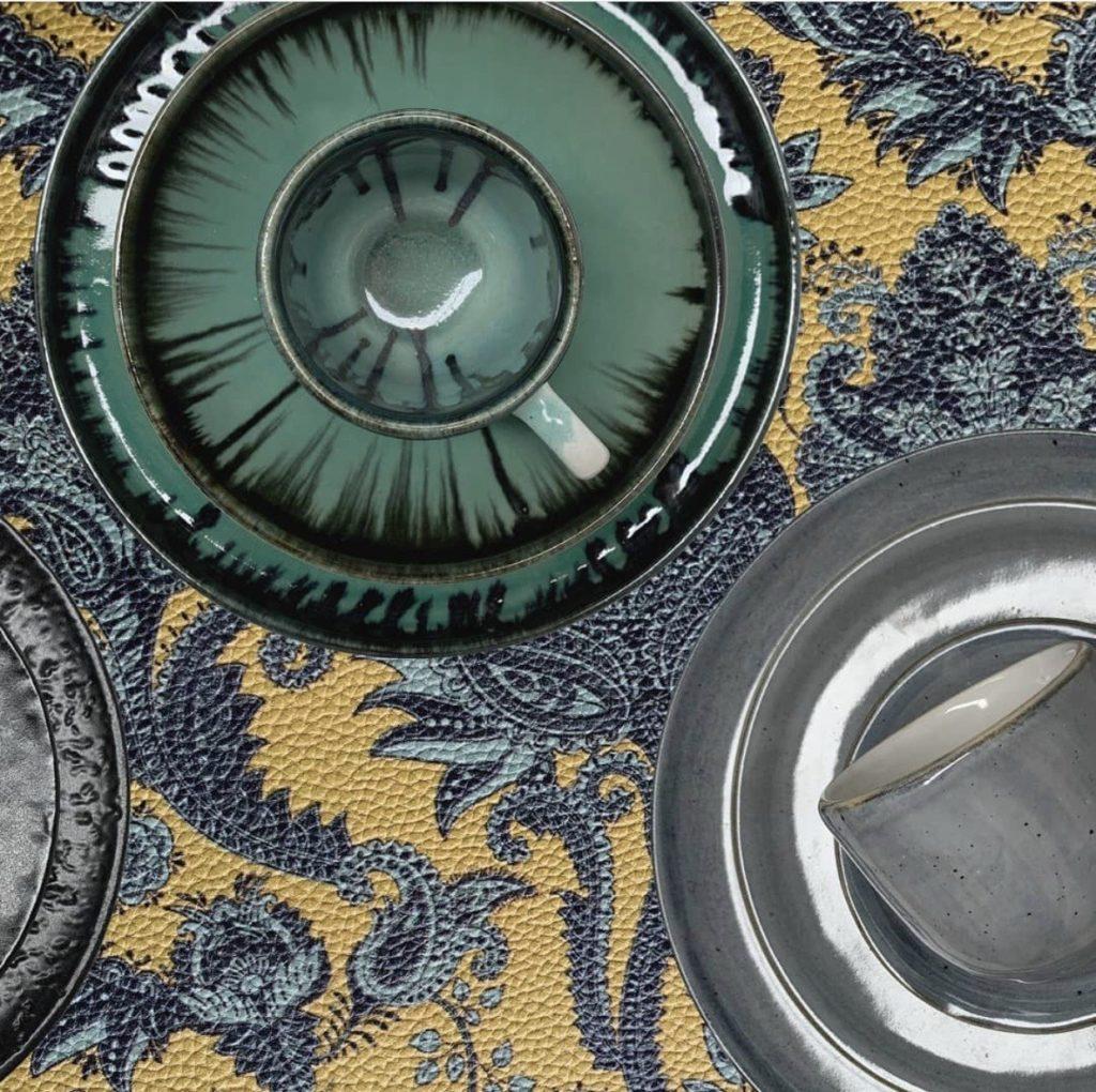 Sumanterra, artículos y decoración para tu hogar hechos a mano - sumanterra homedecor