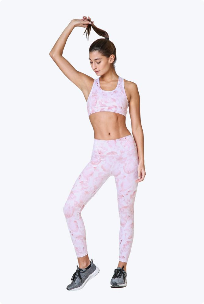 The Unbroken Activewear - unbroken 1