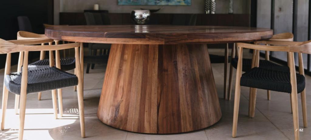 Decora tu casa con los mejores muebles mexicanos de madera - 4. PORTADA Santa Cruz woods