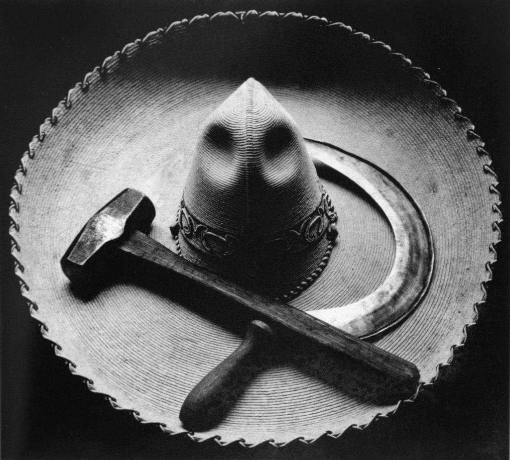 ¡Mexicanos de fiesta! 10 facts que no conocías de la Revolución Mexicana - portada ¡Mexicanos de fiesta! 10 facts que no sabías de la Revolución Mexicana