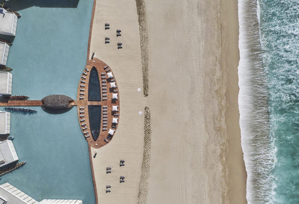Viceroy Los Cabos, el destino de ensueño para este 2021 - Portada Viceroy Los Cabos el destino de ensueño para este 2021 viajes google amazon online google coronavirus viajes como viajar google amazon google foto los cabos viceroy los cabos google hotel mexico mexico hoteles