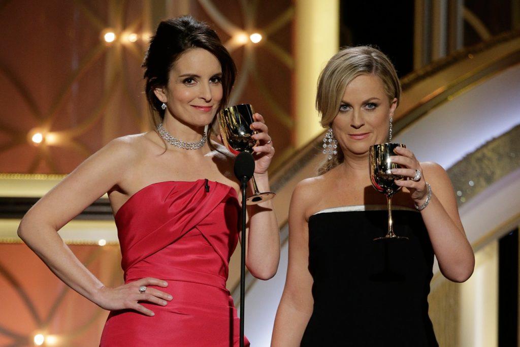 Movie time! Conoce la lista completa de los nominados a los Golden Globe Awards 2021 - Portada Conoce la lista completa de nominados a los Golden Globes Awards 2021