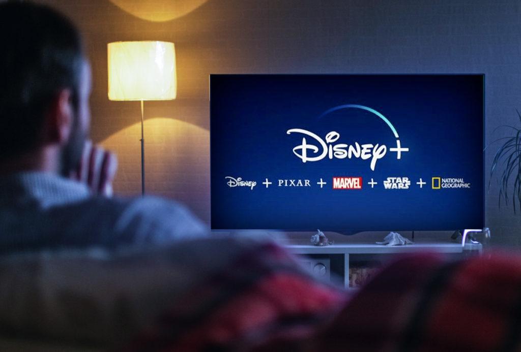 Documentales de Disney+ que no puedes dejar de ver - portada Documentales de Disney + que no puedes dejar de ver