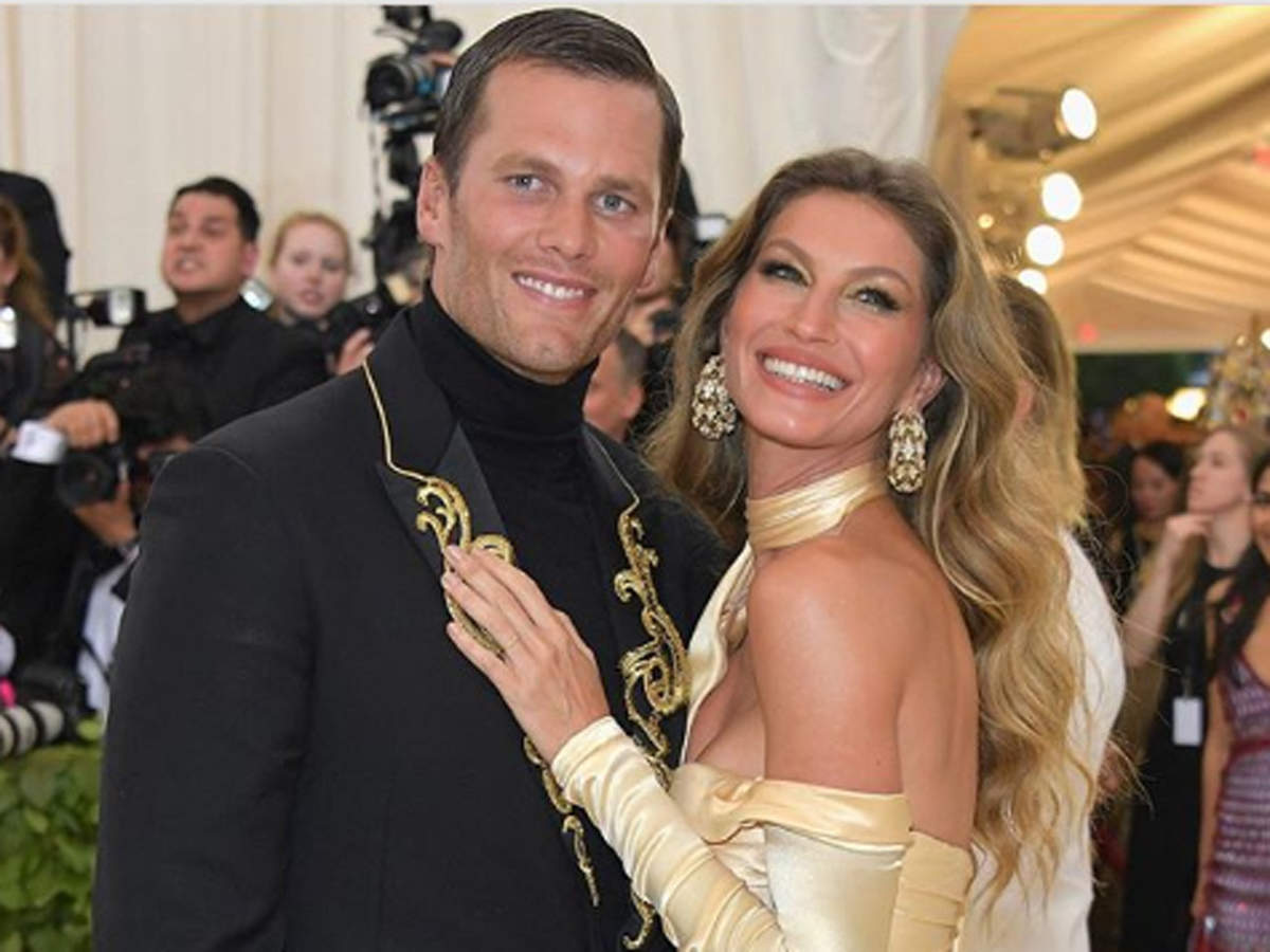 10 fun facts de Gisele Bündchen, el apoyo incondicional de Tom Brady - PORTADA. Gisele Bundchen. Fun Facts. Tom Brady, Tampa Bay. Super Bowl. GOAT, Serena Williams. Carlos Salcedo. Lucero. Presinscipciones. Metallica Super Bowl.