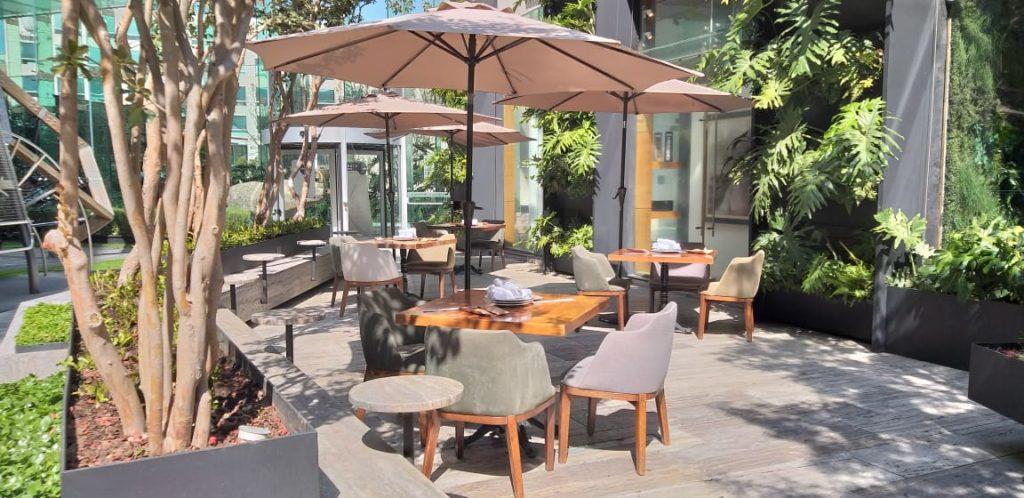 Los restaurantes que no te puedes perder en Paseo Arcos Bosques - arcos20articulo-costa20guadiana20120-jpeg