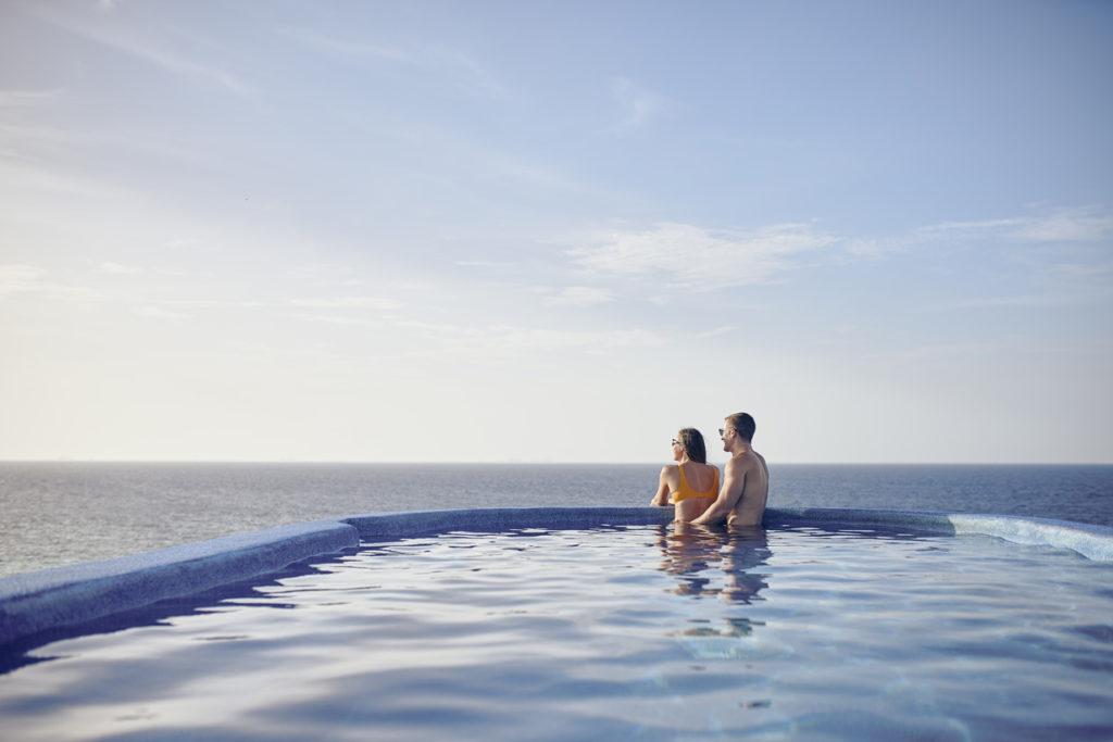 Lo mejor de México en un solo lugar: conoce Hotel Xcaret - LO MEJOR DE MÉXICO INCLUIDO EN UN SOLO LUGAR CONOCE HOTEL XCARET MÉXICO Tulum Alfredo Adame 1