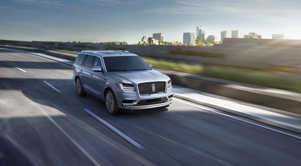 Experimenta un viaje excepcional con la nueva Lincoln Navigator 2021 - Portada-Experimenta un viaje excepcional con la nueva Lincoln Navigator 2021