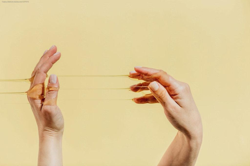 10 marcas de belleza cruelty-free que debes adoptar en tu tocador - 10 MARCAS DE BELLEZA CRUELTY FREE QUE DEBES ADOPTAR EN TU TOCADOR SAVE RALPH SKINCARE MAKEUP 1