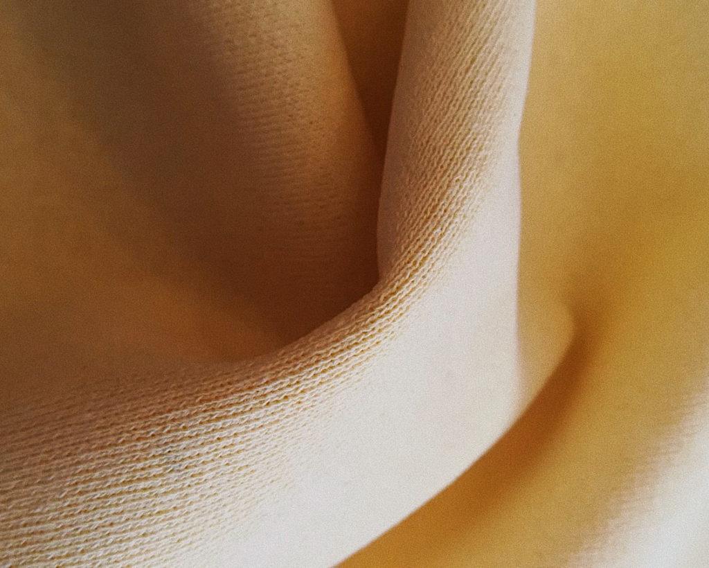 Pyratex, la firma de tejidos que cuida tu piel y el planeta - PYRATEX, LA FIRMA DE TEJIDOS QUE CUIDA A TU PIEL Y AL PLANETA covid cubrebocas Champions League 1